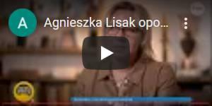 Blog Historyczny Agnieszka Lisak - Dzień dobry TVN, film 1