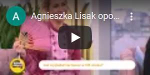 Blog Historyczny Agnieszka Lisak - Dzień dobry TVN, film 2