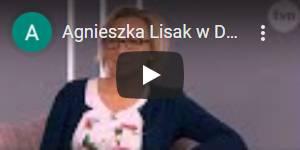 Blog Historyczny Agnieszka Lisak - Dzień dobry TVN, film 3